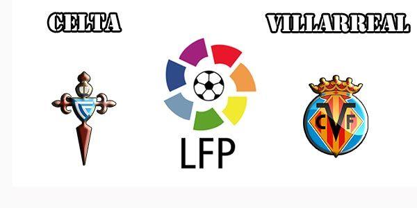 Celta vs Villareal Prediction and Betting Tips