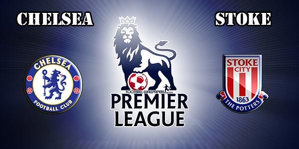 Chelsea vs Stoke Prediction and Betting Tips
