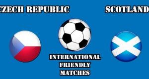 Czech vs Scotland Prediction and Betting Tips