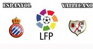 Espanyol vs Rayo Vallecano Prediction and Betting Tips