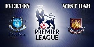 Everton vs West Ham Prediction and Betting Tips