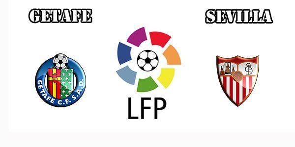 Getafe vs Sevilla Prediction and Betting Tips