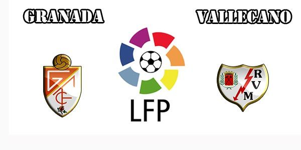 Granada vs Rayo Vallecano Prediction and Betting Tips