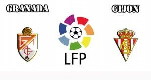 Granada vs Sporting Gijon Prediction and Betting Tips