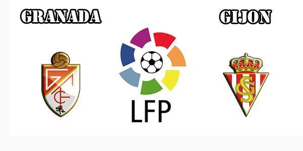 Granada vs Sporting Gijon Prediction and Betting Tips