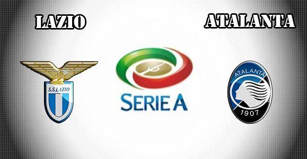 Lazio vs Atalanta Prediction and Betting Tips