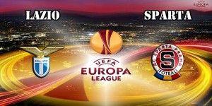 Lazio vs Sparta Prediction and Betting Tips
