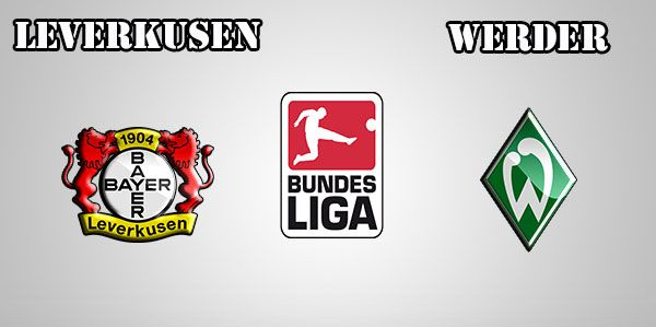 Leverkusen vs Werder Prediction and Betting Tips