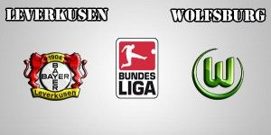 Leverkusen vs Wlfsburg Prediction and Betting Tips