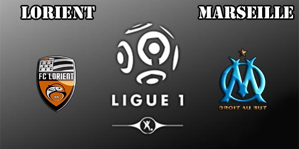 Lorient vs Marseille Prediction and Betting Tips