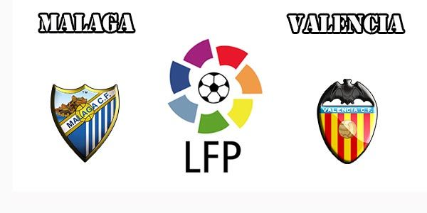 Malaga vs Valencia Prediction and Betting Tips