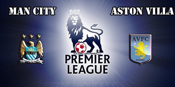 Man City vs Aston Villa Prediction and Betting Tips