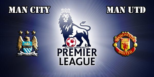 Man City vs Manchester Utd Prediction and Betting Tips
