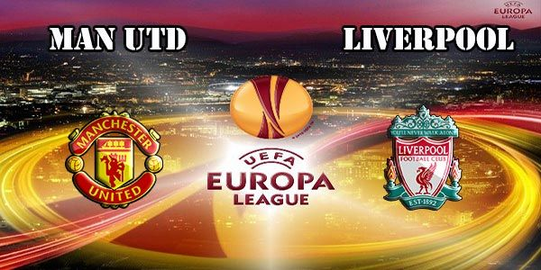 Manchester United vs Liverpool Prediction and Bet