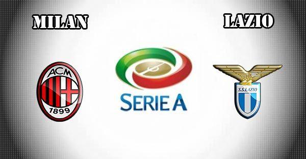 Milan vs Lazio Prediction and Betting Tips