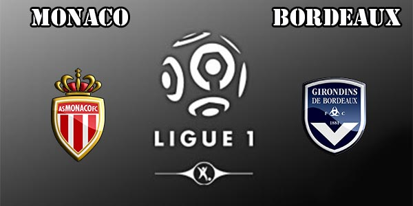 Monaco vs Bordeaux Prediction and Betting Tips