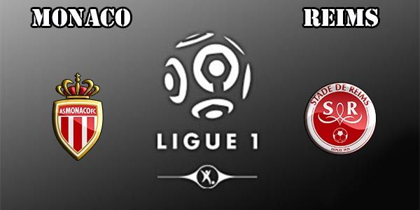 Monaco vs Reims Prediction and Betting Tips