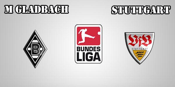 Monchengladbach vs Stuttgart Prediction and Betting Tips