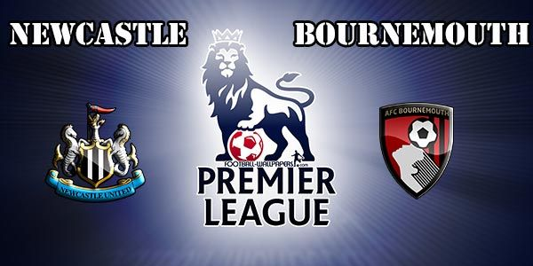 Newcastle vs Bournemouth Prediction and Betting Tips