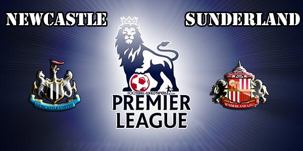 Newcastle vs Sunderland Prediction and Betting Tips