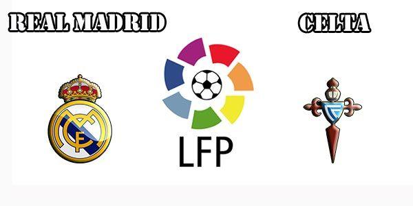 Real Madrid vs Celta Prediction and Betting Tips
