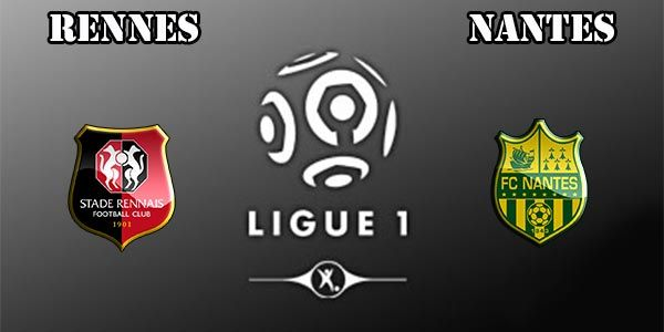 Rennes vs Nantes Prediction and Betting Tips