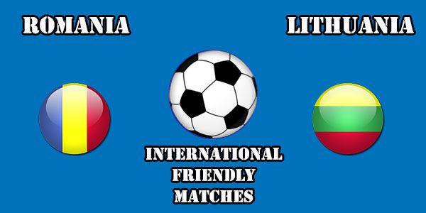 Romania vs Lithuania Prediction and Betting Tips