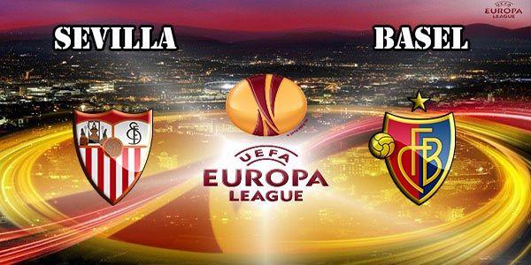 Sevilla vs Basel Prediction and Betting Tips