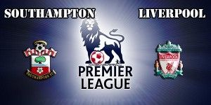 Southampton vs Liverpool Prediction and Betting Tips