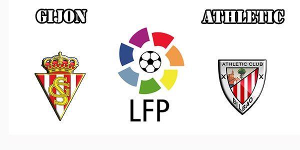 Sporting Gijon vs Athletic Bilbao Prediction
