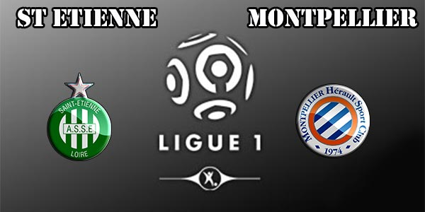 St Etienne vs Montpellier Prediction and Betting Tips