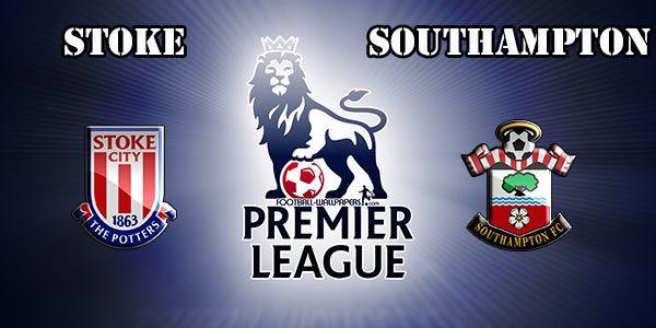 Stoke vs Southampton Prediction and Betting Tips