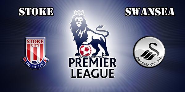 Stoke vs Swansea Prediction and Betting Tips