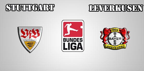 Stuttgart vs Leverkusen Prediction and Betting Tips