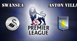 Swansea vs Aston Villa Prediction and Betting Tips