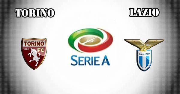 Resultado de imagem para Torino vs Lazio