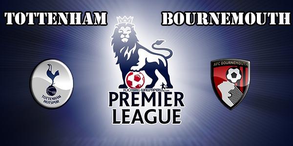 Tottenham vs Bournemouth Prediction and Betting Tips