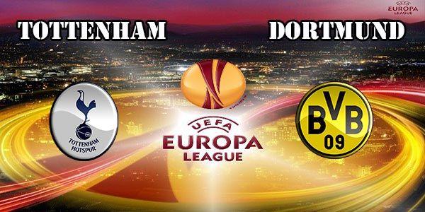 Tottenham vs Dortmund Prediction and Betting Tips