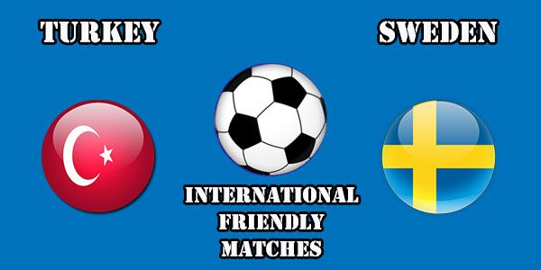 Turkey vs Sweden Prediction and Betting Tips