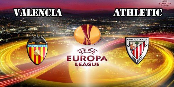 Valencia vs Athletic Bilbao Prediction and Betting Tips