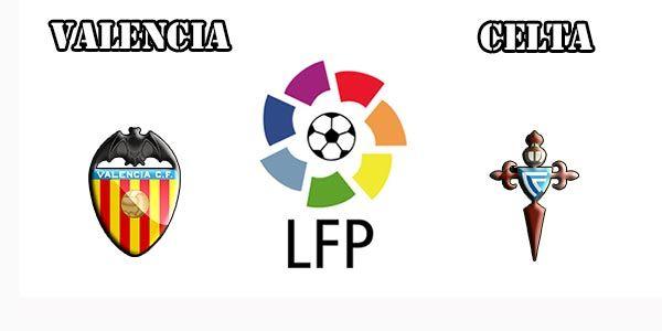 Valencia vs Celta Prediction and Betting Tips