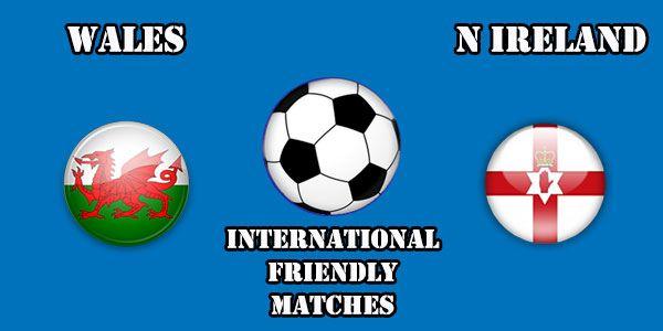 Wales vs Northern Ireland Prediction and Betting Tips