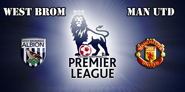 West Brom vs United Prediction and Betting Tips
