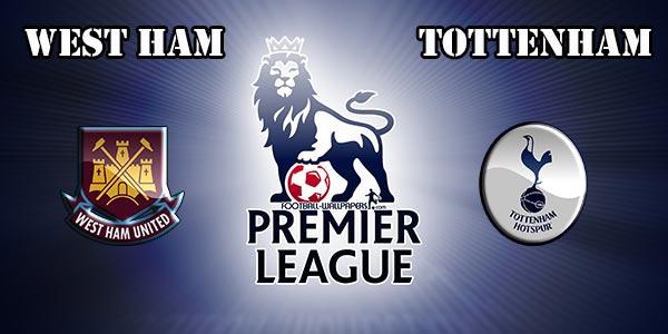 West Ham vs Tottenham Prediction and Betting Tips