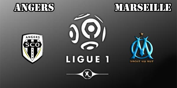 Angers vs Marseille Prediction and Betting Tips