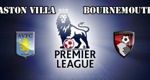 Aston Villa vs Bournemouth Prediction and Betting Tips