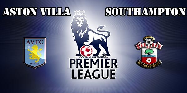 Aston Villa vs Southampton Prediction and Betting Tips