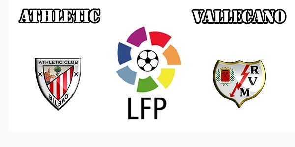 Athletic vs Rayo Vallecano Prediction and Betting Tips