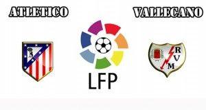 Atletico Madrid vs Rayo Vallecano Prediction and Betting Tips