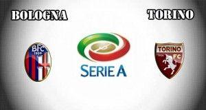 Bologna vs Torino Prediction and Betting Tips